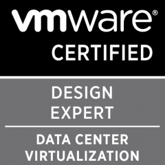 VCSA CLI install error: format requires a mapping | Virtual Hike