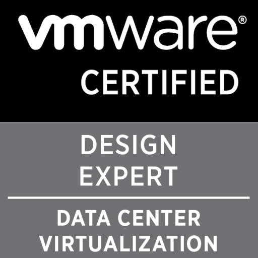 CLI install VMware vCenter server 6 5 | Virtual Hike